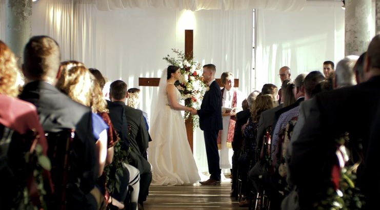 Do's and Don'ts of Wedding Rehearsal