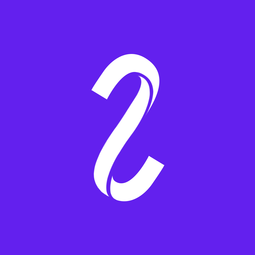 Jt logo purple