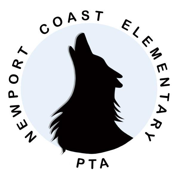 Newport Coast Elementary PTA
