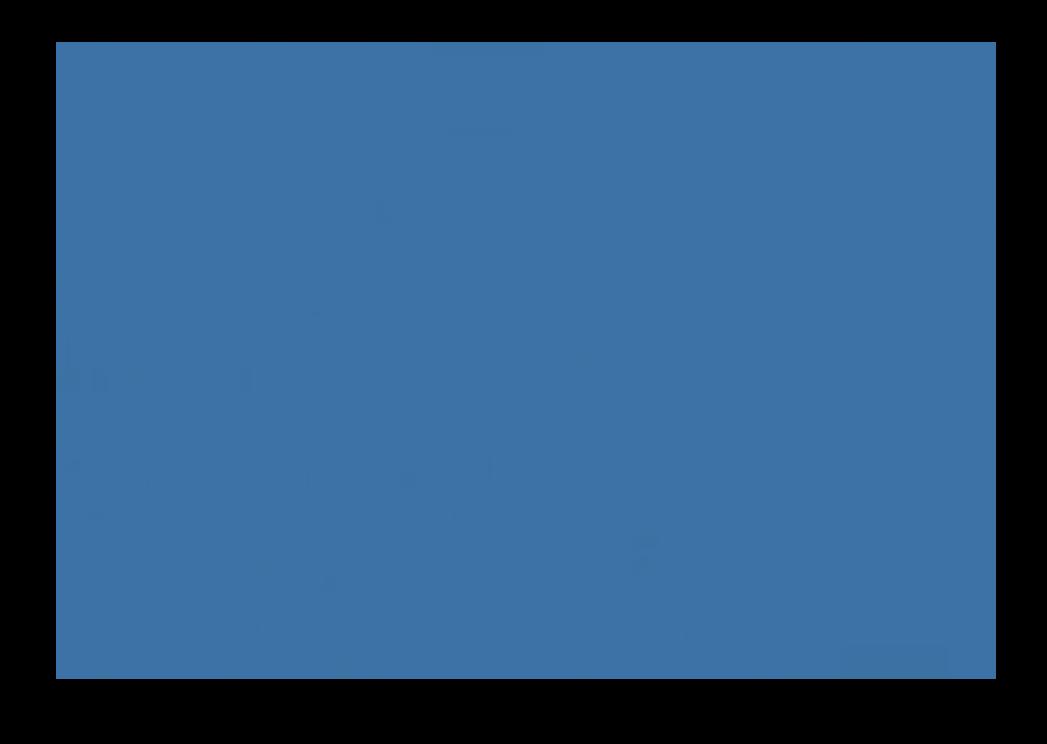 vCare Project Management | Diamond Partner | PMI | Australia | Sydney | Melbourne | Adelaide | Brisbane | Canberra | PMP | PgMP | PfMP | ACP | Conference