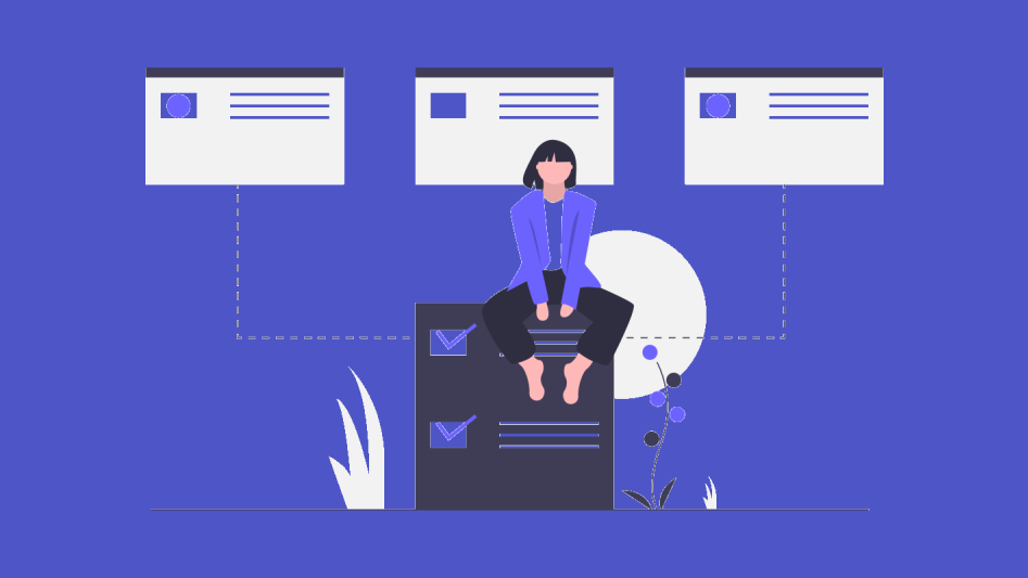 Managing freelance projects 16x9 l5e57