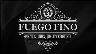 Fuegofino picture1