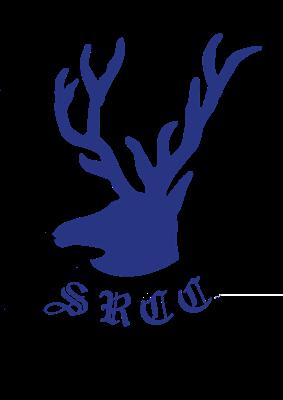 Studley Royal Cricket Club Logo