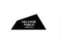 Salvage Public