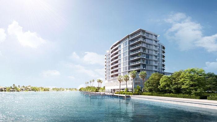 featured image of Adagio Ft Lauderdale