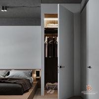 opulence-design-minimalistic-modern-malaysia-wp-kuala-lumpur-bedroom-3d-drawing-3d-drawing