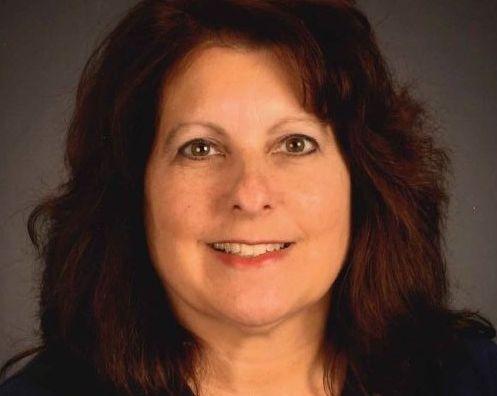 Sue Mendes , Preschool Teacher
