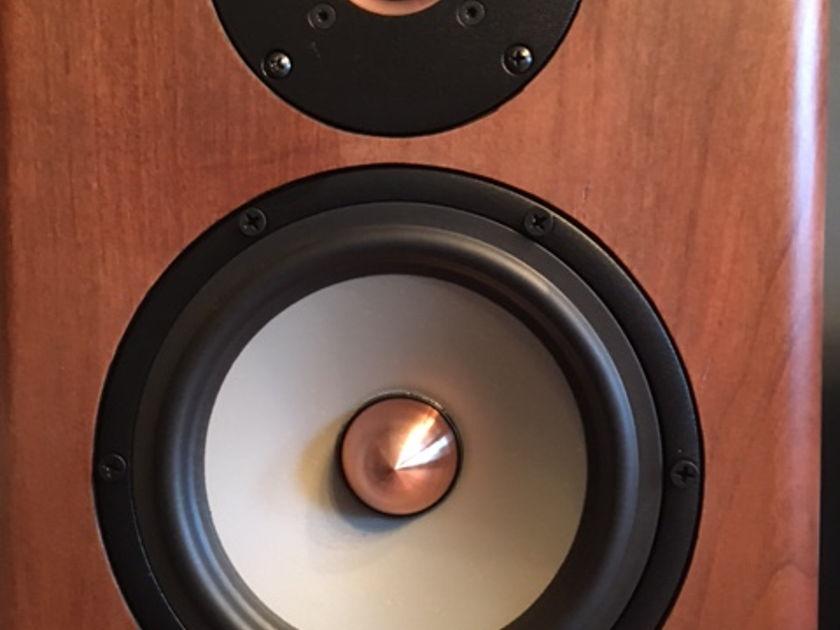 Tyler Acoustics Linbrook Signature System Reduced!