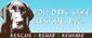 For Otis Sake logo