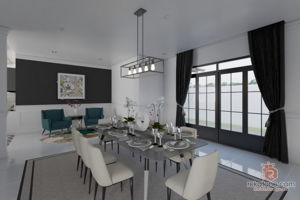 five-by-rizny-sdn-bhd-classic-modern-malaysia-selangor-dining-room-3d-drawing