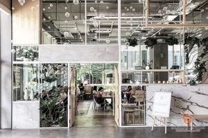 forfar-design-sdn-bhd-scandinavian-malaysia-selangor-interior-design