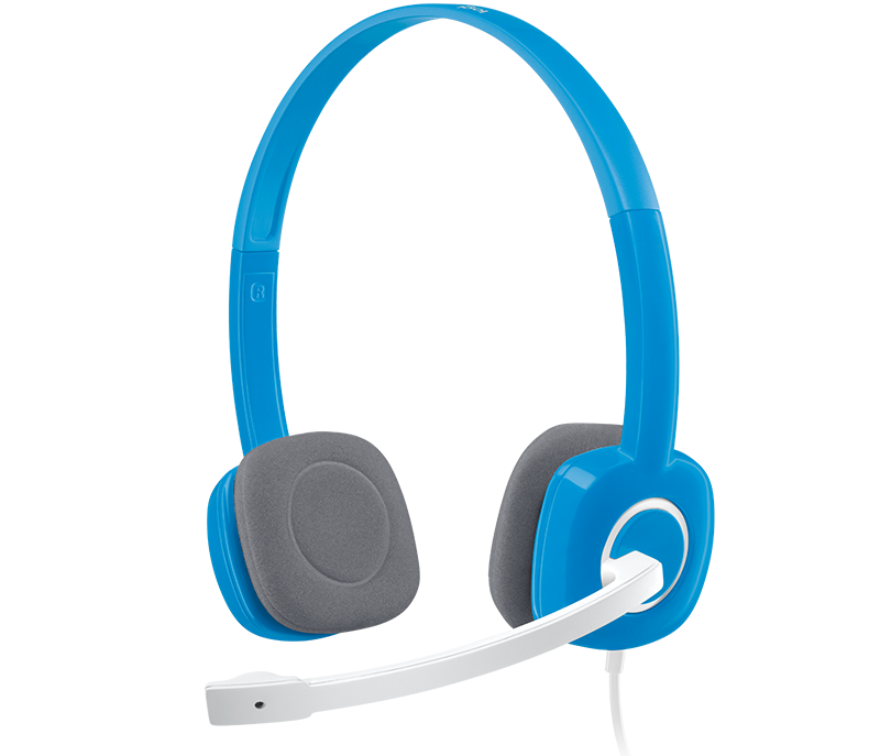 stereo-headset-borg-h150-refresh.png