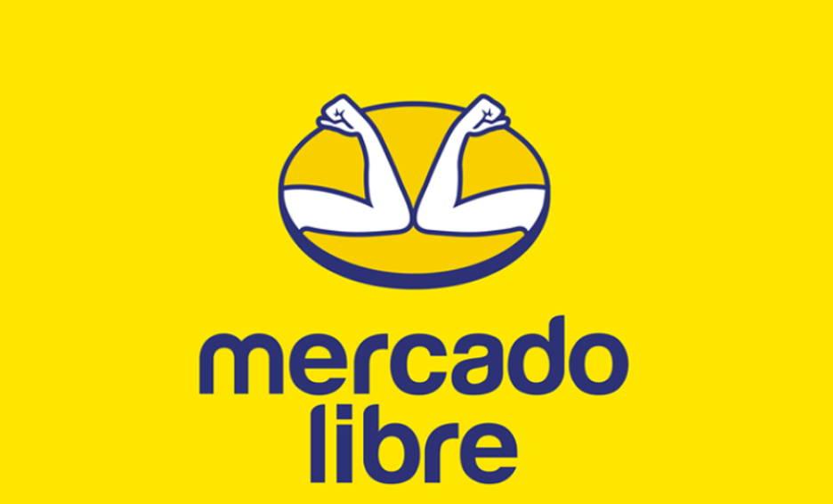 TIenda Mercado Libre de Organix Superfoods