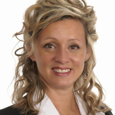 Sylvie Béland