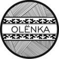 OLЁNKA мастерская кожаных изделий