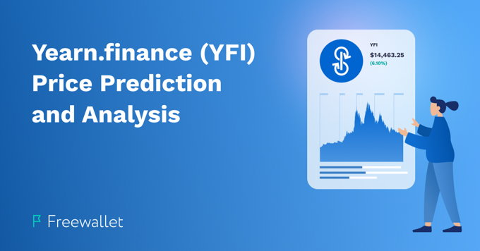Yearn.finance (YFI) Price Prediction and Analysis