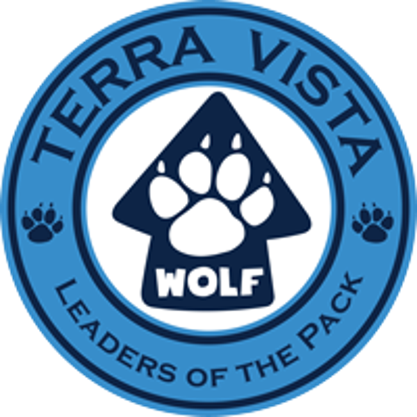 Terra Vista Elementary PTA