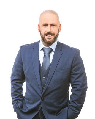 Gino Houde