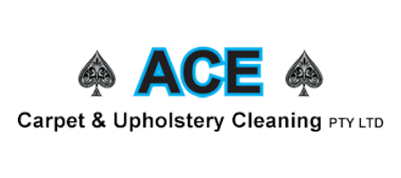 ACE Carpet & Upholstery Cleaning