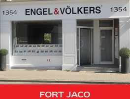 Fort Jaco