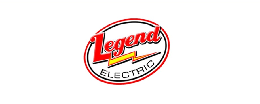 Legend Electric