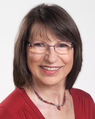 Gerda Schieder