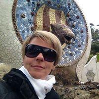 Paola Di Bourdon