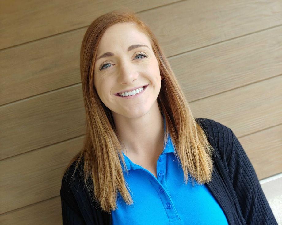 Ms. Foil , Assistant Teacher