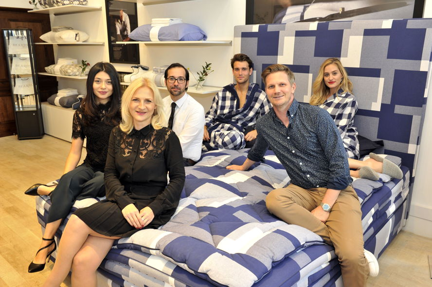London - Hastens_Chelsea_Reveal_058.JPG