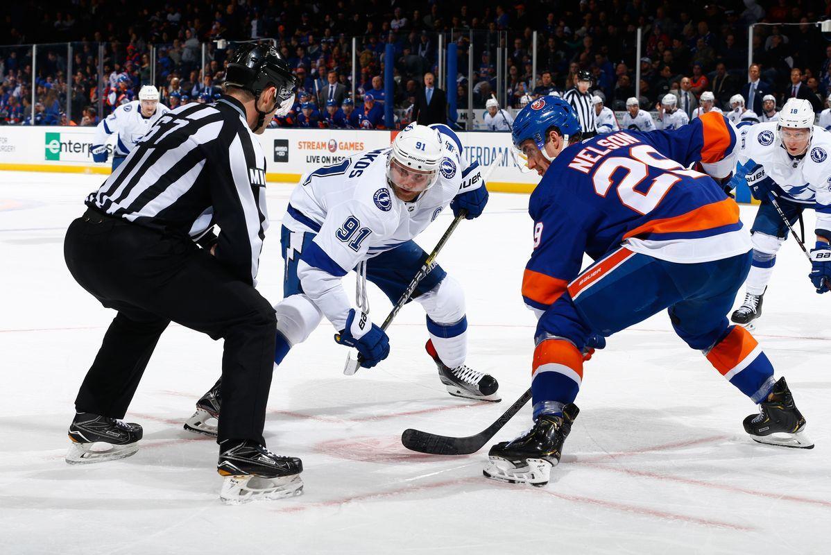 NHL Free Picks & Predictions: February 7 - 9