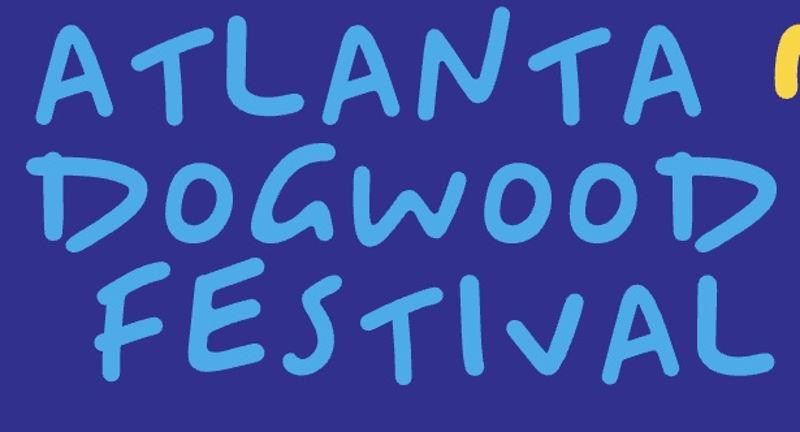 DOGWOOD FESTIVAL MIMOSA 5K