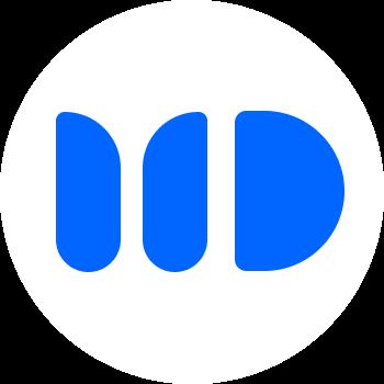 Hatrio domains master