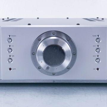A308 Dual Mono