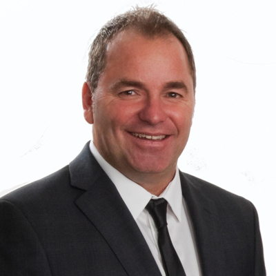 Claude Bergeron Courtier immobilier RE/MAX VRP