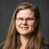 Lanae Joubert, PhD