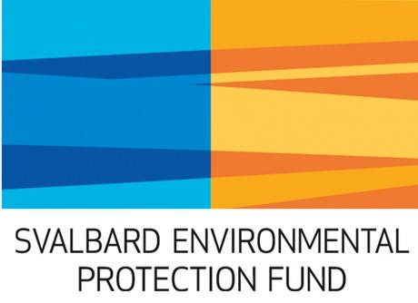 Svalbard Environmental Protection Fund