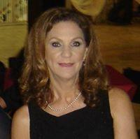 Ana De Tulio Ribeiro