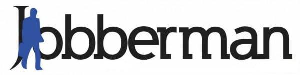 Jobberman logo 2