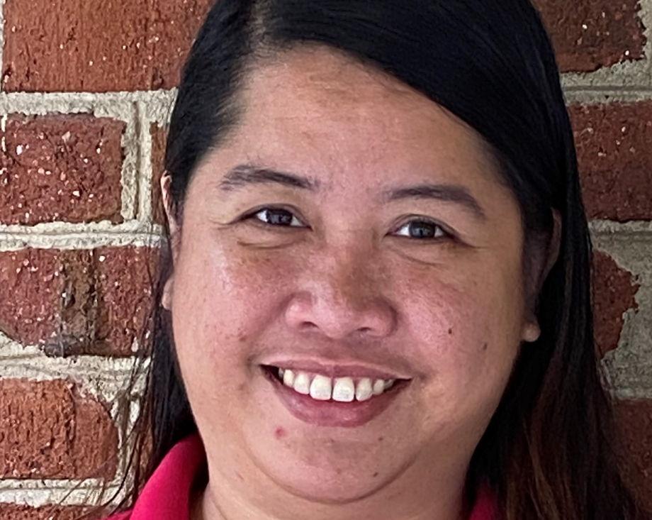 Ms. Eleamor Pokorny , Older Infant, Lead Teacher