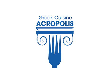 Restaurant Gift Cards - Acropolis and Cheesecake Factory Gift Cards