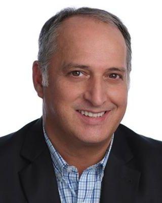 Joseph Di Lena