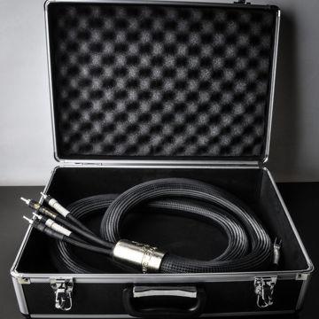 DR Acoustics