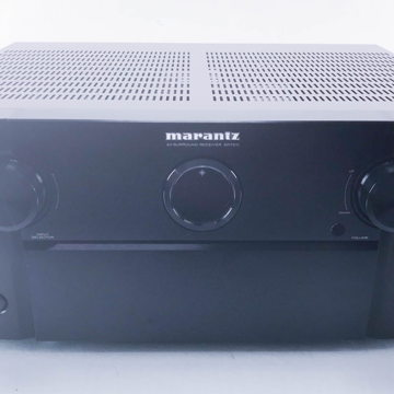 SR7011 9.2 Channel AV Home Theater Receiver