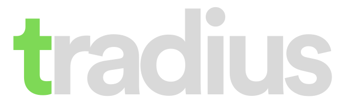 Tradius - Local SEO Agency Sydney