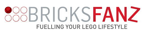 bricksfanz logo