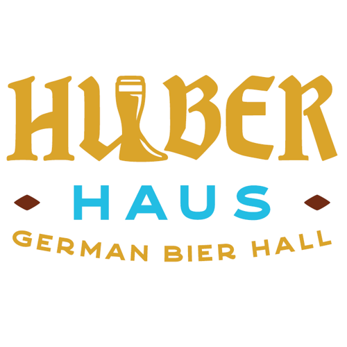 Picture of Join us at the Huber-Haus German Bier Hall as we welcome the return of Spring with our traditional German inspired Bockfest!
