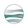 William Colenso College logo