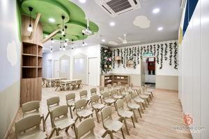 grid-studio-minimalistic-zen-malaysia-wp-kuala-lumpur-kids-interior-design