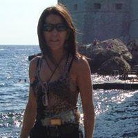 Elaine Moraes