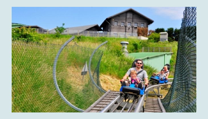 alpincenter rodelbahn web